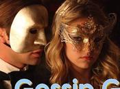 Gossip Girl review épisodes 1.05 1.06