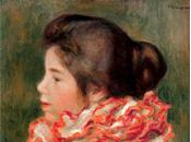 Renoir Pierre Soulages, l'hôtel Paume joue tous tableaux