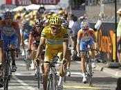 Astana mettrait millions d'euros pour Contador