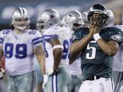 Sautons Conclusions, semaine Cowboys-Eagles