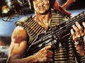 cinéma N°49: saga Rambo
