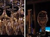 Draught finds home Draft House