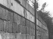 Berlin tombe celui d'Israël?