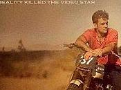 Reality killed video star Robbie Williams