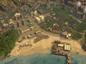 Tropico patch 1.09