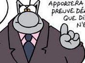 Entretiens avec Alain Badiou s'amuse Dieu...