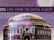 live Killers Human (Live from Royal Albert Hall)