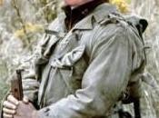 d'armistice pour contribuables allemands Jack Lang retourne l'école leurs frais