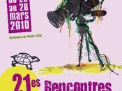 "Concours photo nature oeuvres"" (ouvert jusqu'au 01/03/2010)"