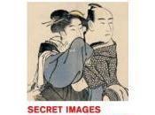 L'influence l'art érotique japonais Picasso exposition