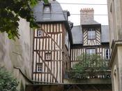 Maisons Rennes