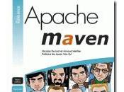 Apache Maven guide français référence