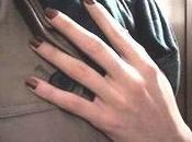 Corporelle test vernis ongles prix discount