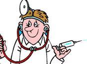 Histoires medicales