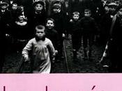 livre Henry Poulaille, damnés terre