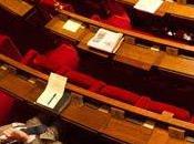Réformes corporatisme porte bien l'Assemblée Nationale