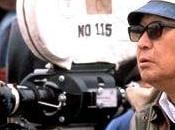 Akira Kurosawa (1ère partie): Introduction