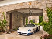 plus beaux Garages pour Super Cars photos)