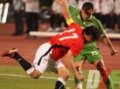 Algerie perdu mais nous gardons tous tete haute