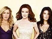 Desperate Housewives saison verra futur