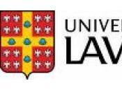 L'Université Laval expansion jusqu'à Montréal