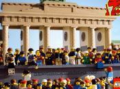 PHOTO prouvant SARKOZY était bien chute BERLIN