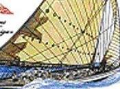 Tuiga Monaco Dédicaces timbres-Poste exposition peintures récentes voile