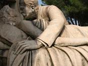 cimetière Saint Pierre Marseille