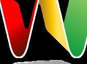 Guide d'utilisation Google Wave Francais