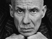CLANDESTIN James Ellroy