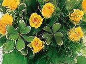 Bouquet Interflora MAYOTTE
