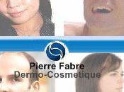 Nouvelles études indemnisées Centre recherche Pierre Fabre