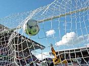 Enquête suite incidents entouré match Egypte-Algérie