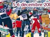 Biathlon Challenge FFS-EFS Bessans