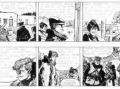 Bilal, Pratt, Franquin, Hergé d'autres enchères Artcurial