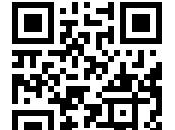 global adoption Code Denso/Jmango