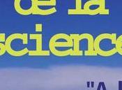 Morlaix. édition fête science pour tous publics