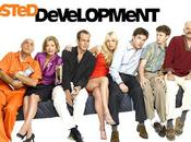 [Série Arrested Development