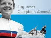Festival Luxembourgeois cyclisme féminin 2010