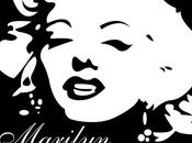 Création Nicolas Marilyn Monroe