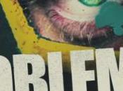 Kick-Ass: nouveau trailer avec commentaires réalisateur Matthew Vaughn