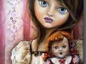Dolls Myrarte