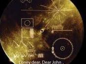 Playlist Février 2009