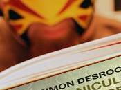 """Critique """"littéraire"""" Canicule pauvres Jean-Simon DesRochers"""