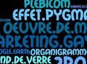 nuage mots plus demandés 2008 avec Wordle
