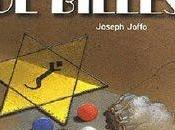 "billes""(tome ""Baby-foot""(tome Joseph Joffo"