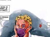 Soutien-Gorge masque efficace