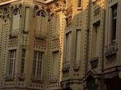 Tours, immeuble Duthoo, Jules-Charpentier