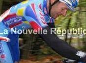 Cyclo cross, Selles-sur-Cher -Une course ouverte sans Renard