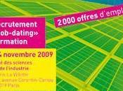 Forum emplois verts trouvez votre emploi dans développement durable